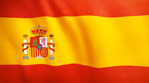 image-10317542-Spanienflagge-d3d94.png